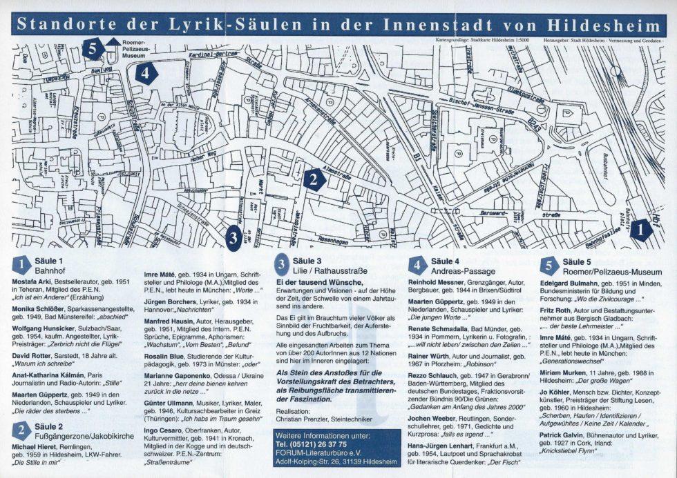 2000-2002 Stadt-Lyrik, EXPO-Ei, Krise Lit.Büro_Seite_16
