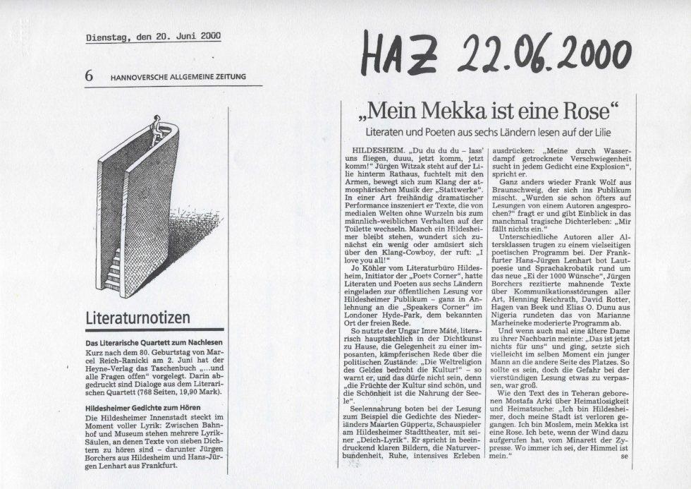 2000-2002 Stadt-Lyrik, EXPO-Ei, Krise Lit.Büro_Seite_17