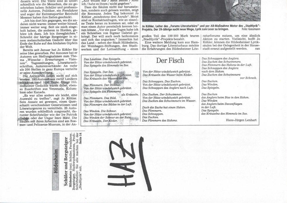 2000-2002 Stadt-Lyrik, EXPO-Ei, Krise Lit.Büro_Seite_21