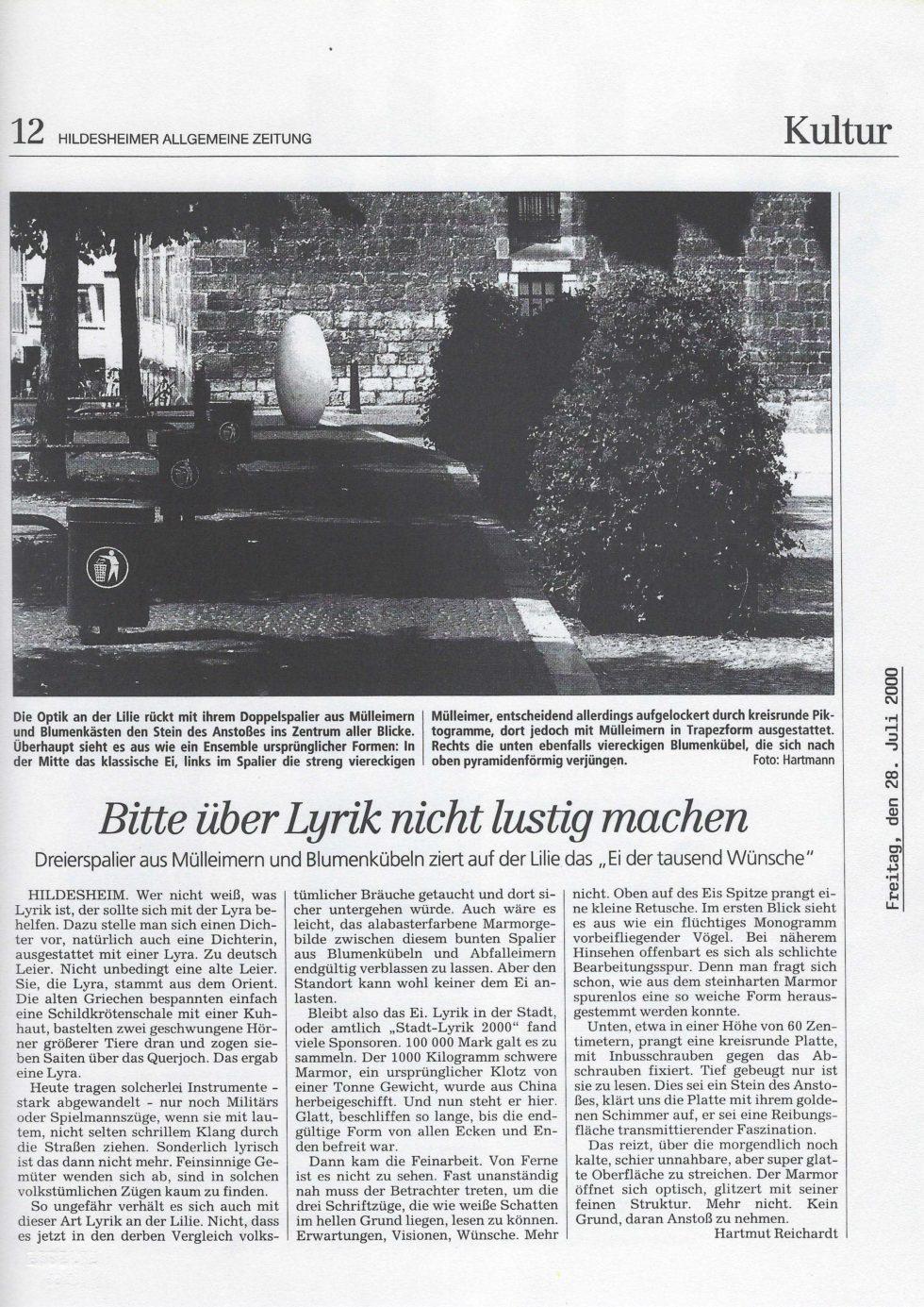 2000-2002 Stadt-Lyrik, EXPO-Ei, Krise Lit.Büro_Seite_23