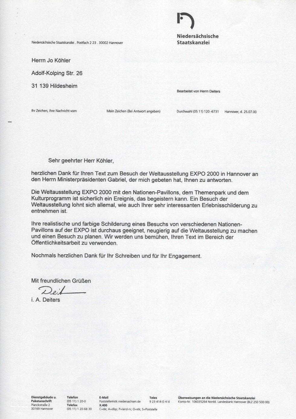 2000-2002 Stadt-Lyrik, EXPO-Ei, Krise Lit.Büro_Seite_24