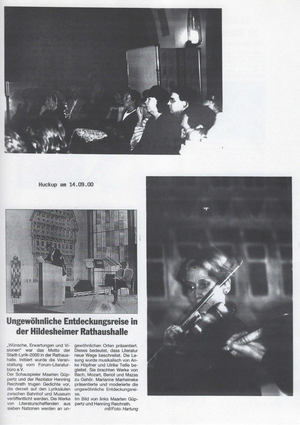 2000-2002 Stadt-Lyrik, EXPO-Ei, Krise Lit.Büro_Seite_26