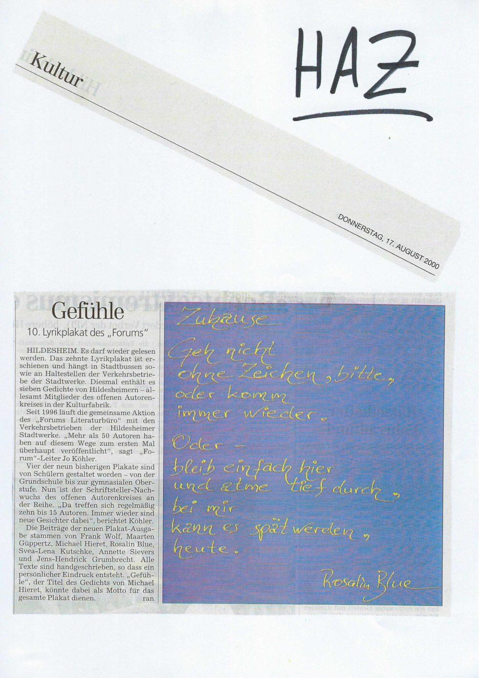 2000-2002 Stadt-Lyrik, EXPO-Ei, Krise Lit.Büro_Seite_28