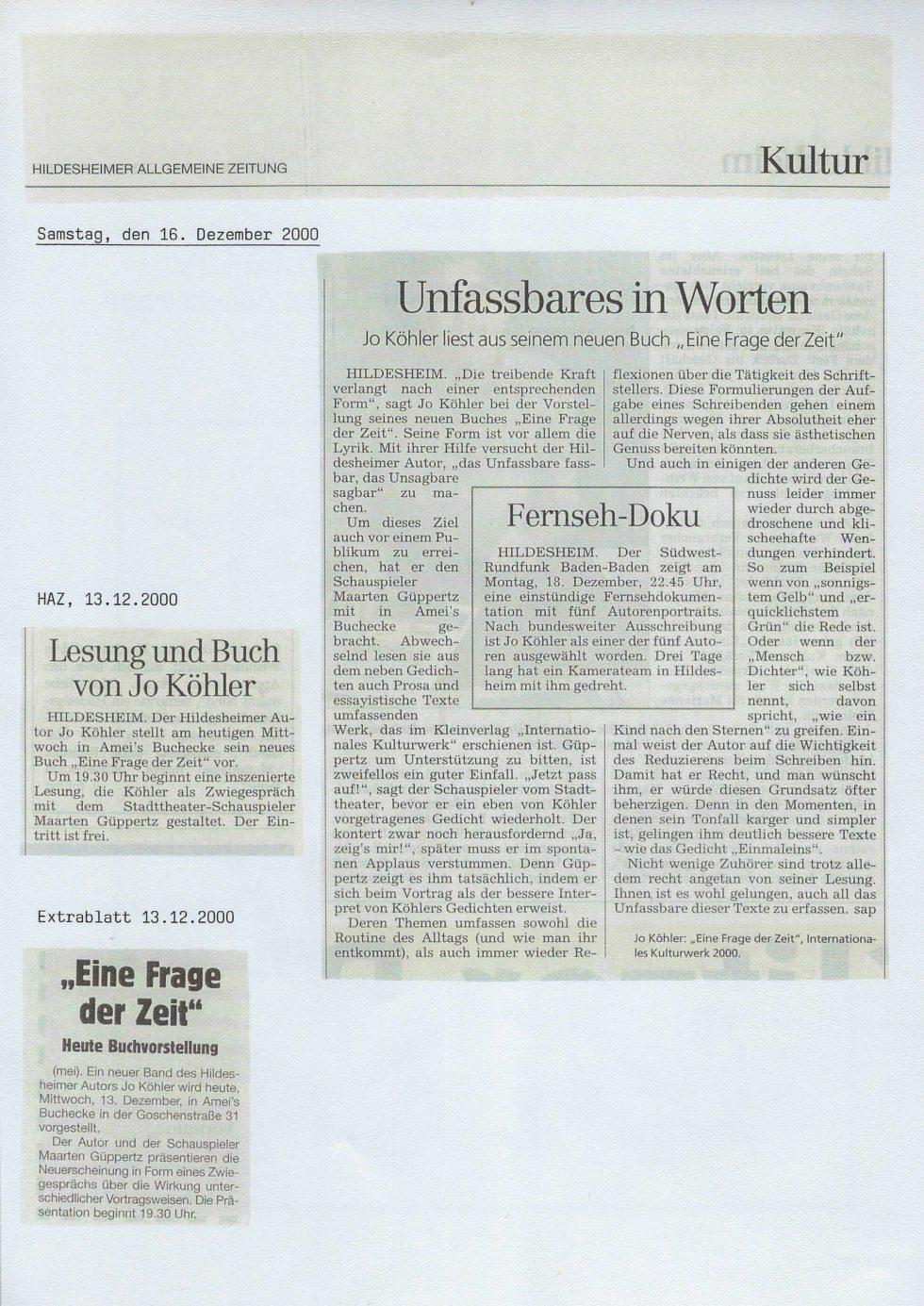 2000-2002 Stadt-Lyrik, EXPO-Ei, Krise Lit.Büro_Seite_30