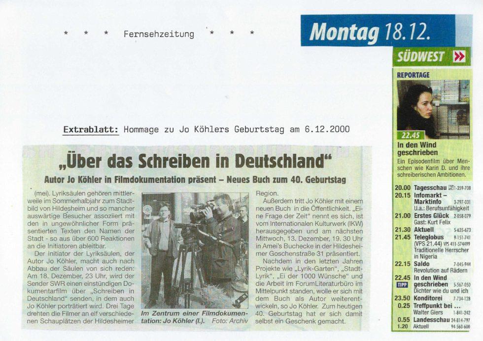 2000-2002 Stadt-Lyrik, EXPO-Ei, Krise Lit.Büro_Seite_31