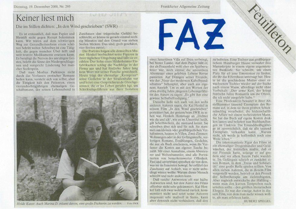 2000-2002 Stadt-Lyrik, EXPO-Ei, Krise Lit.Büro_Seite_32