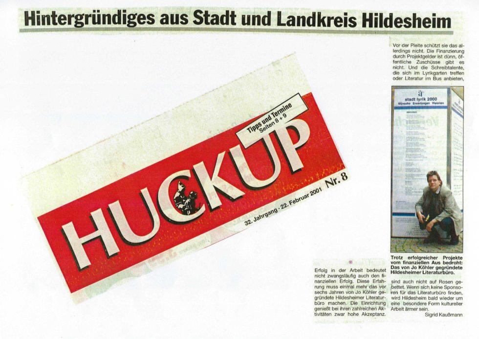 2000-2002 Stadt-Lyrik, EXPO-Ei, Krise Lit.Büro_Seite_35