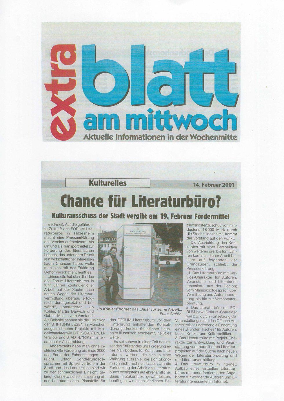 2000-2002 Stadt-Lyrik, EXPO-Ei, Krise Lit.Büro_Seite_36