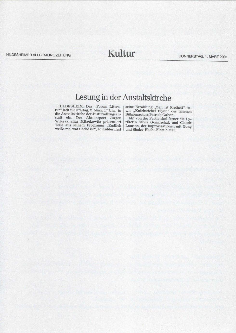 2000-2002 Stadt-Lyrik, EXPO-Ei, Krise Lit.Büro_Seite_37
