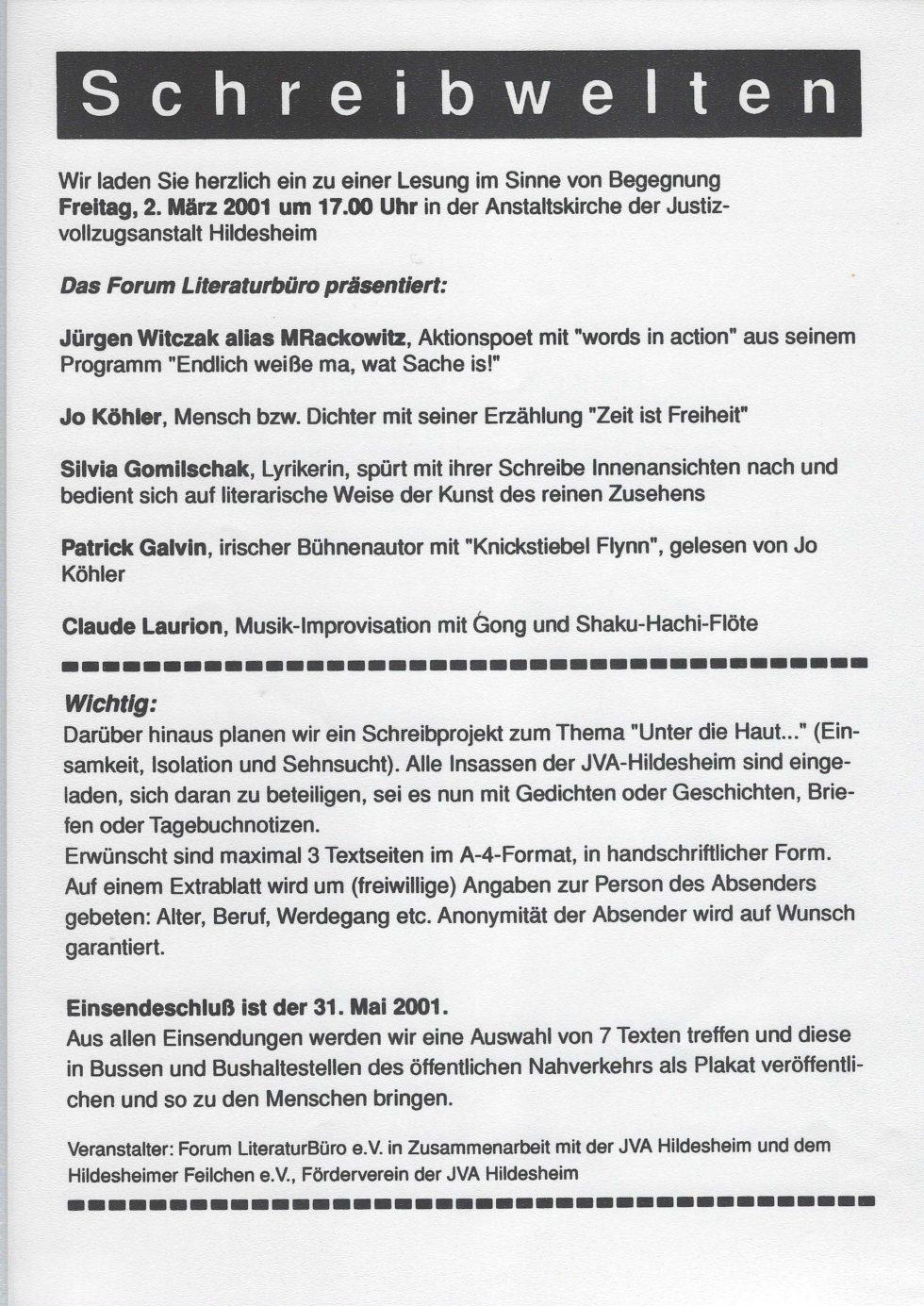 2000-2002 Stadt-Lyrik, EXPO-Ei, Krise Lit.Büro_Seite_38