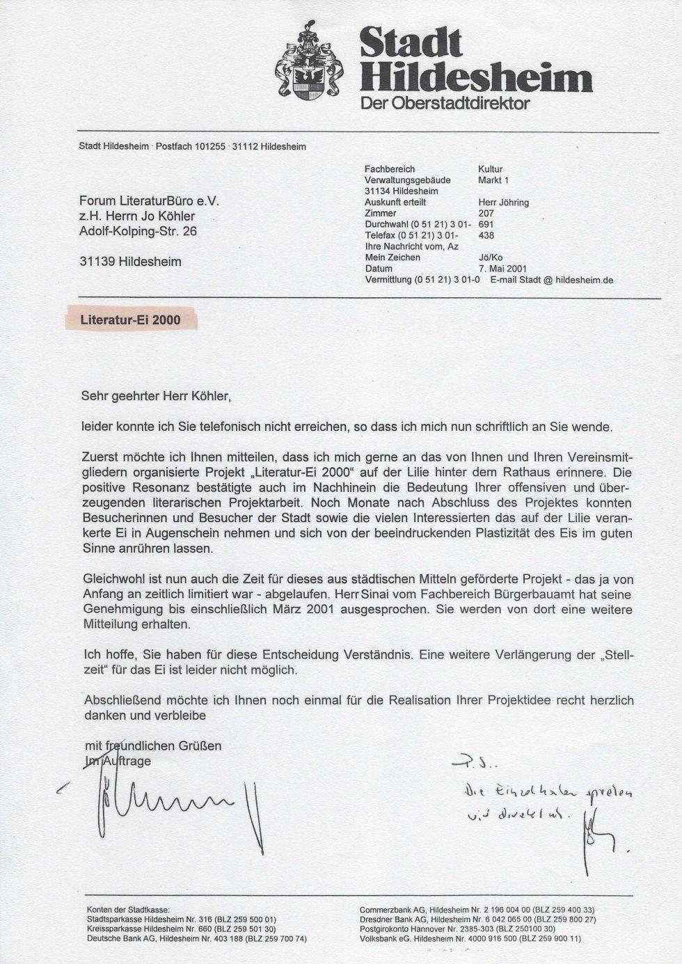 2000-2002 Stadt-Lyrik, EXPO-Ei, Krise Lit.Büro_Seite_39
