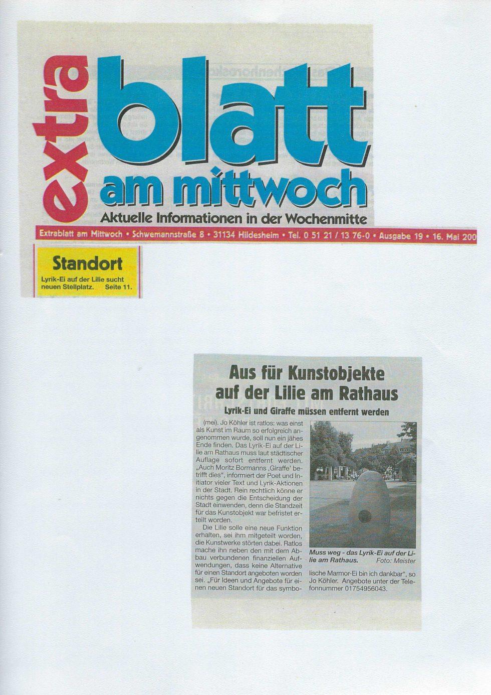 2000-2002 Stadt-Lyrik, EXPO-Ei, Krise Lit.Büro_Seite_40