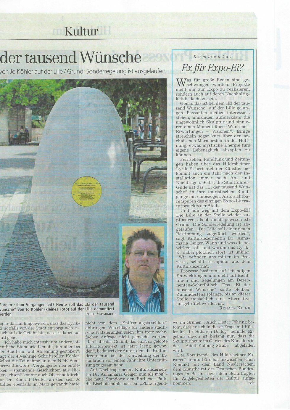 2000-2002 Stadt-Lyrik, EXPO-Ei, Krise Lit.Büro_Seite_43