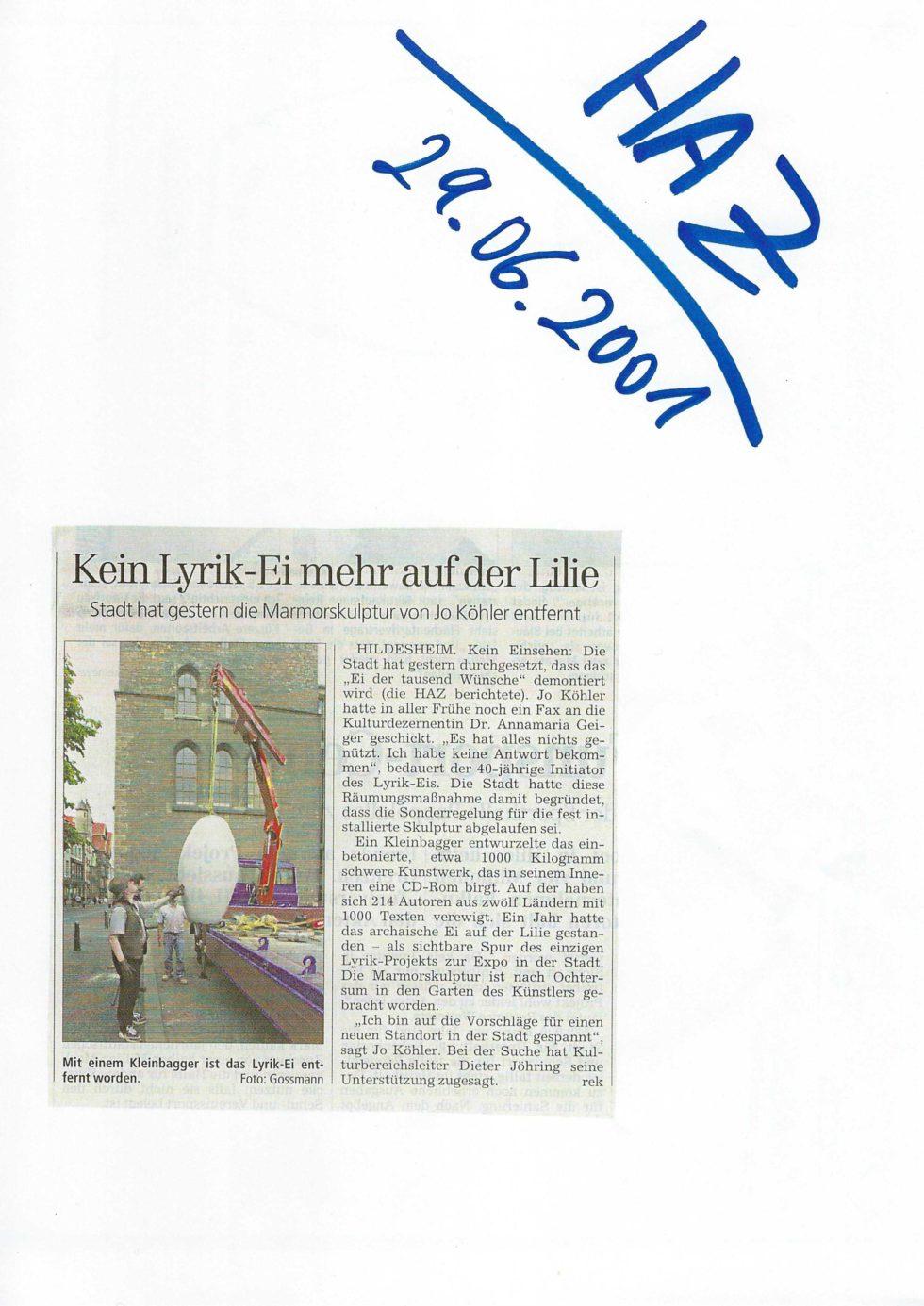 2000-2002 Stadt-Lyrik, EXPO-Ei, Krise Lit.Büro_Seite_45