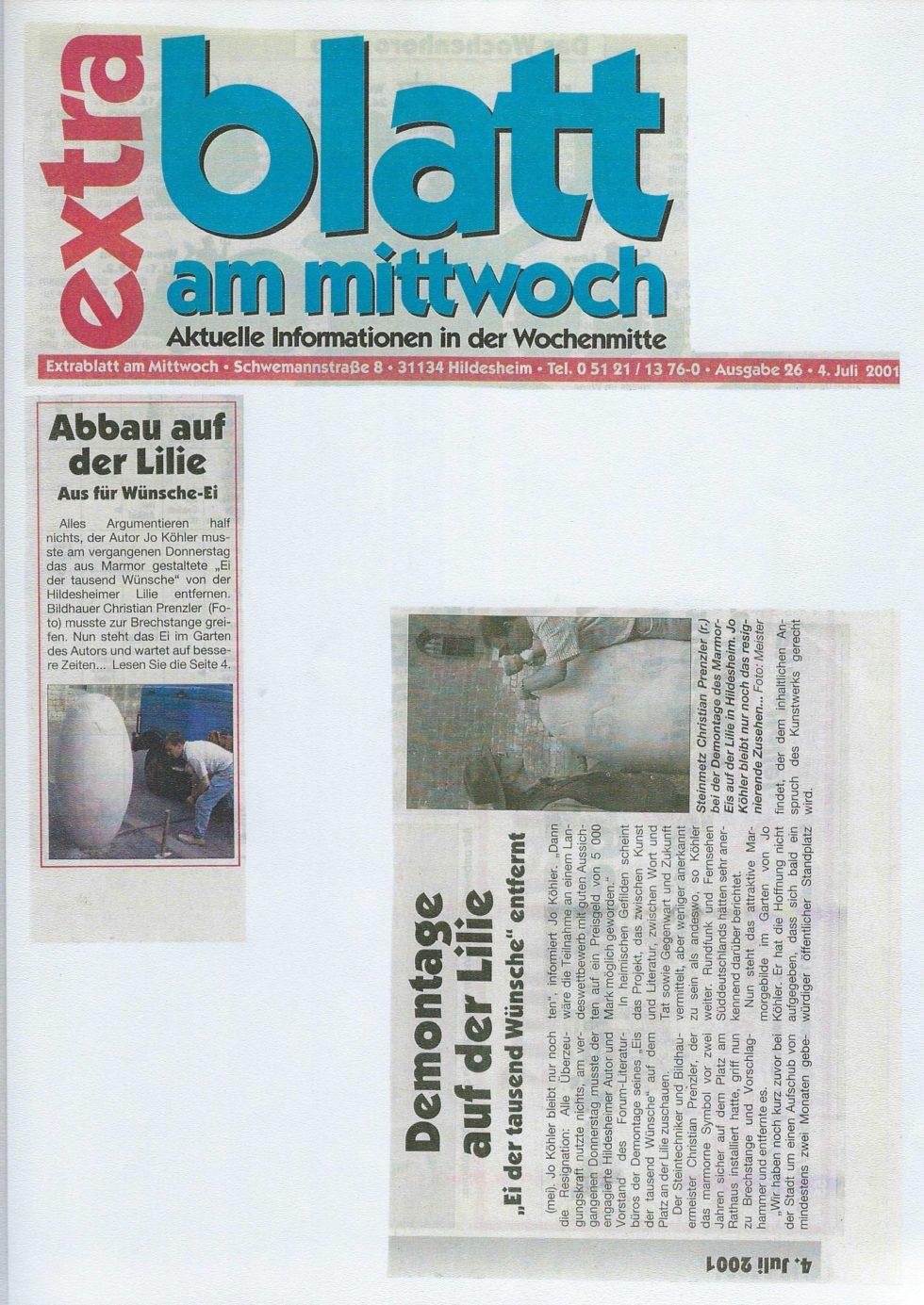2000-2002 Stadt-Lyrik, EXPO-Ei, Krise Lit.Büro_Seite_46