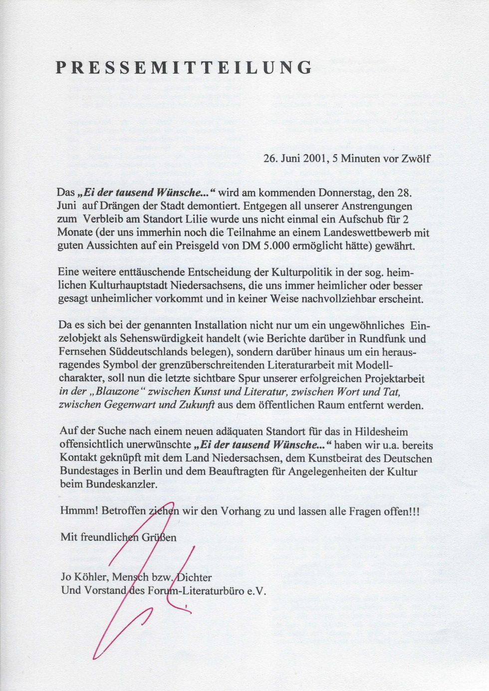2000-2002 Stadt-Lyrik, EXPO-Ei, Krise Lit.Büro_Seite_48