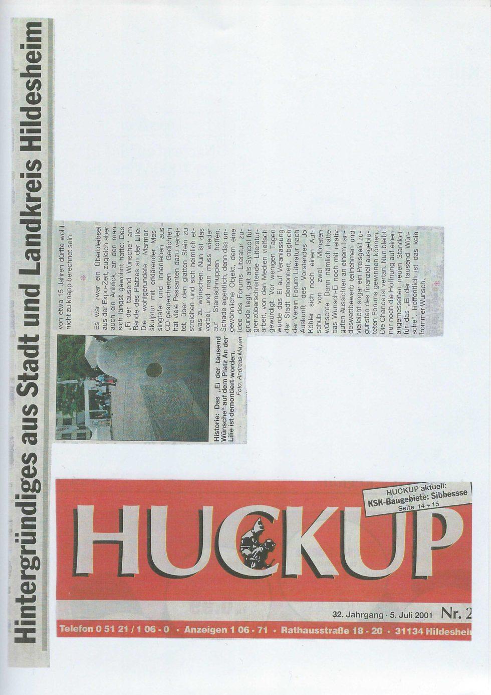 2000-2002 Stadt-Lyrik, EXPO-Ei, Krise Lit.Büro_Seite_49
