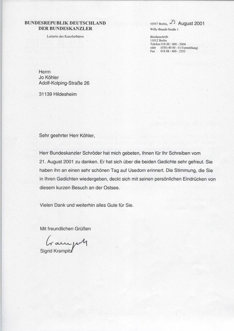 2000-2002 Stadt-Lyrik, EXPO-Ei, Krise Lit.Büro_Seite_52