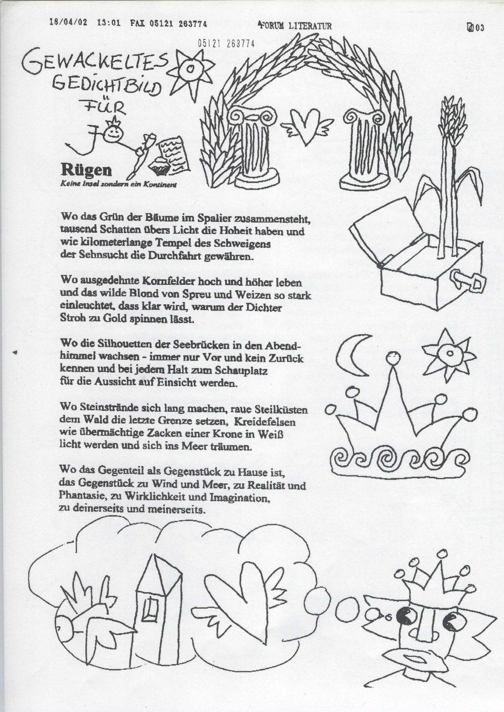 2000-2002 Stadt-Lyrik, EXPO-Ei, Krise Lit.Büro_Seite_54