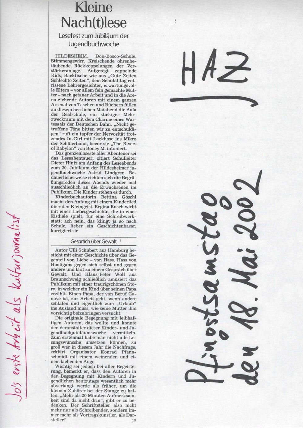 2000-2002 Stadt-Lyrik, EXPO-Ei, Krise Lit.Büro_Seite_56