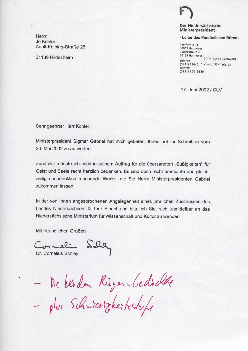 2000-2002 Stadt-Lyrik, EXPO-Ei, Krise Lit.Büro_Seite_58