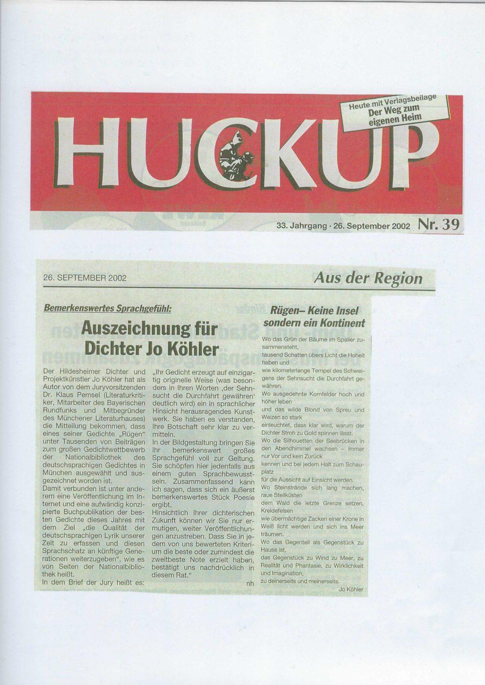 2000-2002 Stadt-Lyrik, EXPO-Ei, Krise Lit.Büro_Seite_59