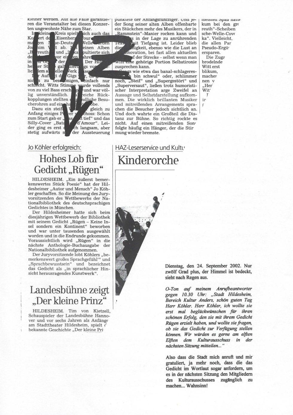 2000-2002 Stadt-Lyrik, EXPO-Ei, Krise Lit.Büro_Seite_60