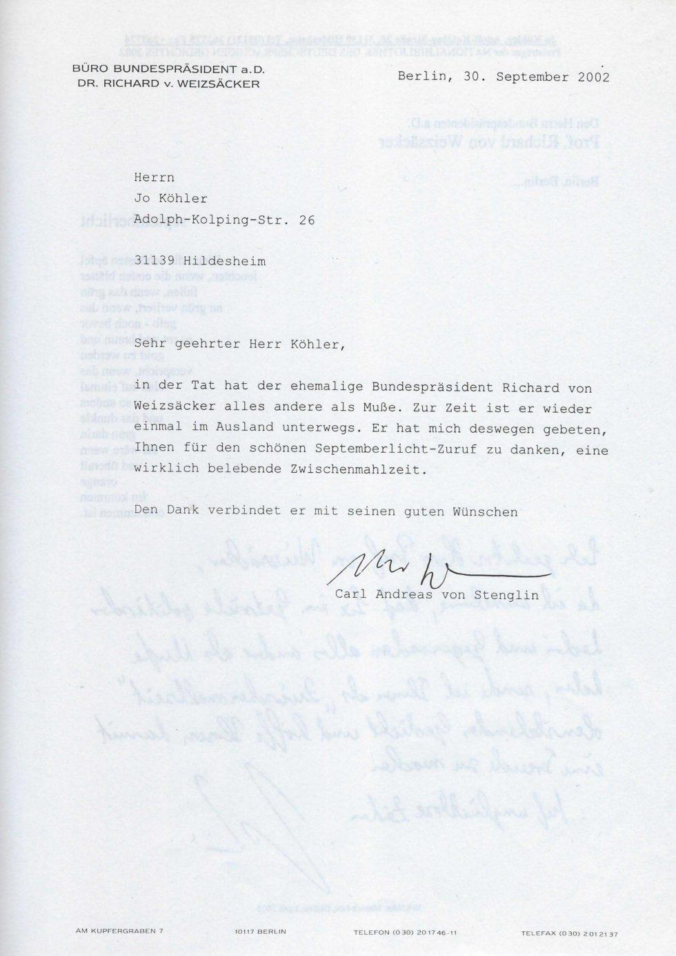 2000-2002 Stadt-Lyrik, EXPO-Ei, Krise Lit.Büro_Seite_61