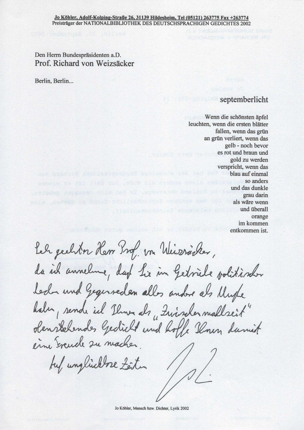 2000-2002 Stadt-Lyrik, EXPO-Ei, Krise Lit.Büro_Seite_62