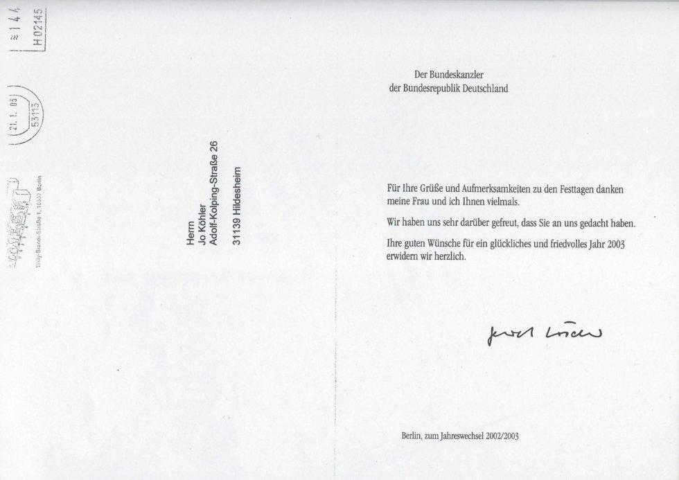 2000-2002 Stadt-Lyrik, EXPO-Ei, Krise Lit.Büro_Seite_64