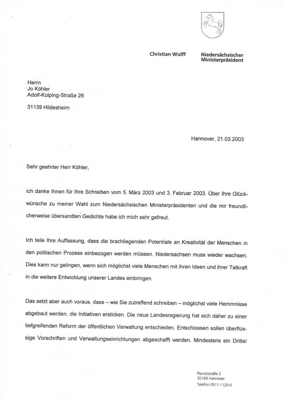 2003-2007 Schul-Projekte, Biografisches Schreiben, 10 Jahre LiteraTOUR_Seite_01