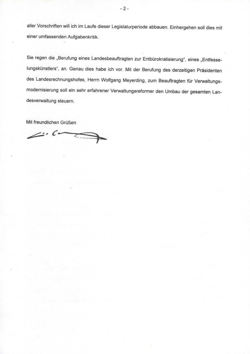 2003-2007 Schul-Projekte, Biografisches Schreiben, 10 Jahre LiteraTOUR_Seite_02