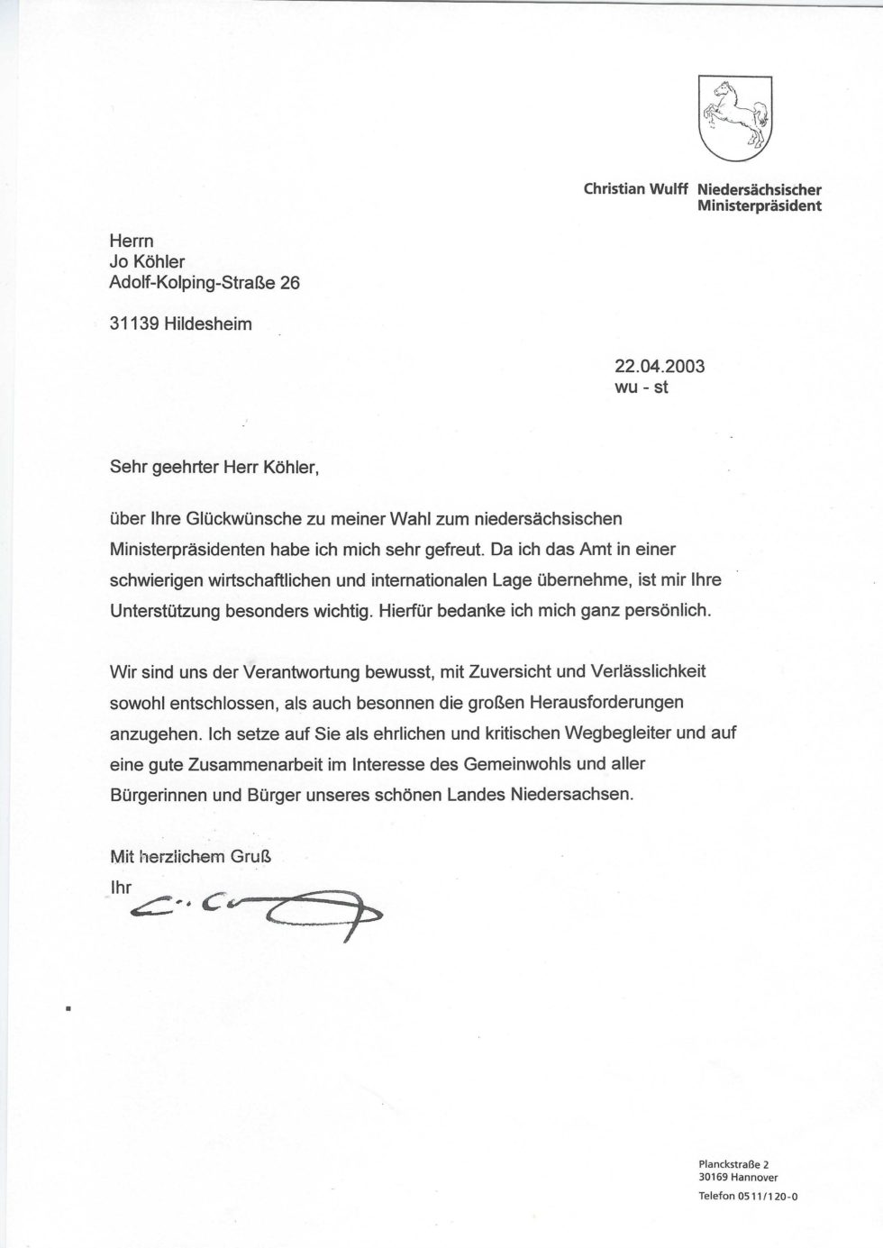 2003-2007 Schul-Projekte, Biografisches Schreiben, 10 Jahre LiteraTOUR_Seite_03