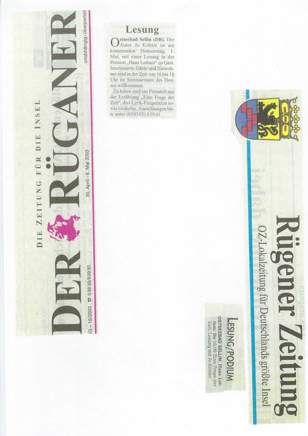 2003-2007 Schul-Projekte, Biografisches Schreiben, 10 Jahre LiteraTOUR_Seite_04