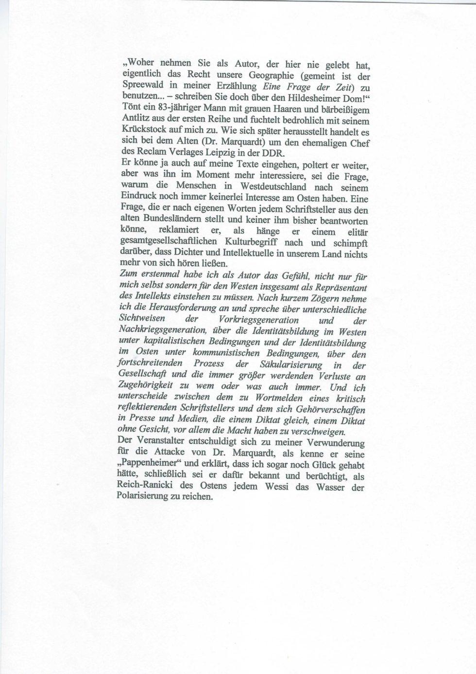 2003-2007 Schul-Projekte, Biografisches Schreiben, 10 Jahre LiteraTOUR_Seite_05