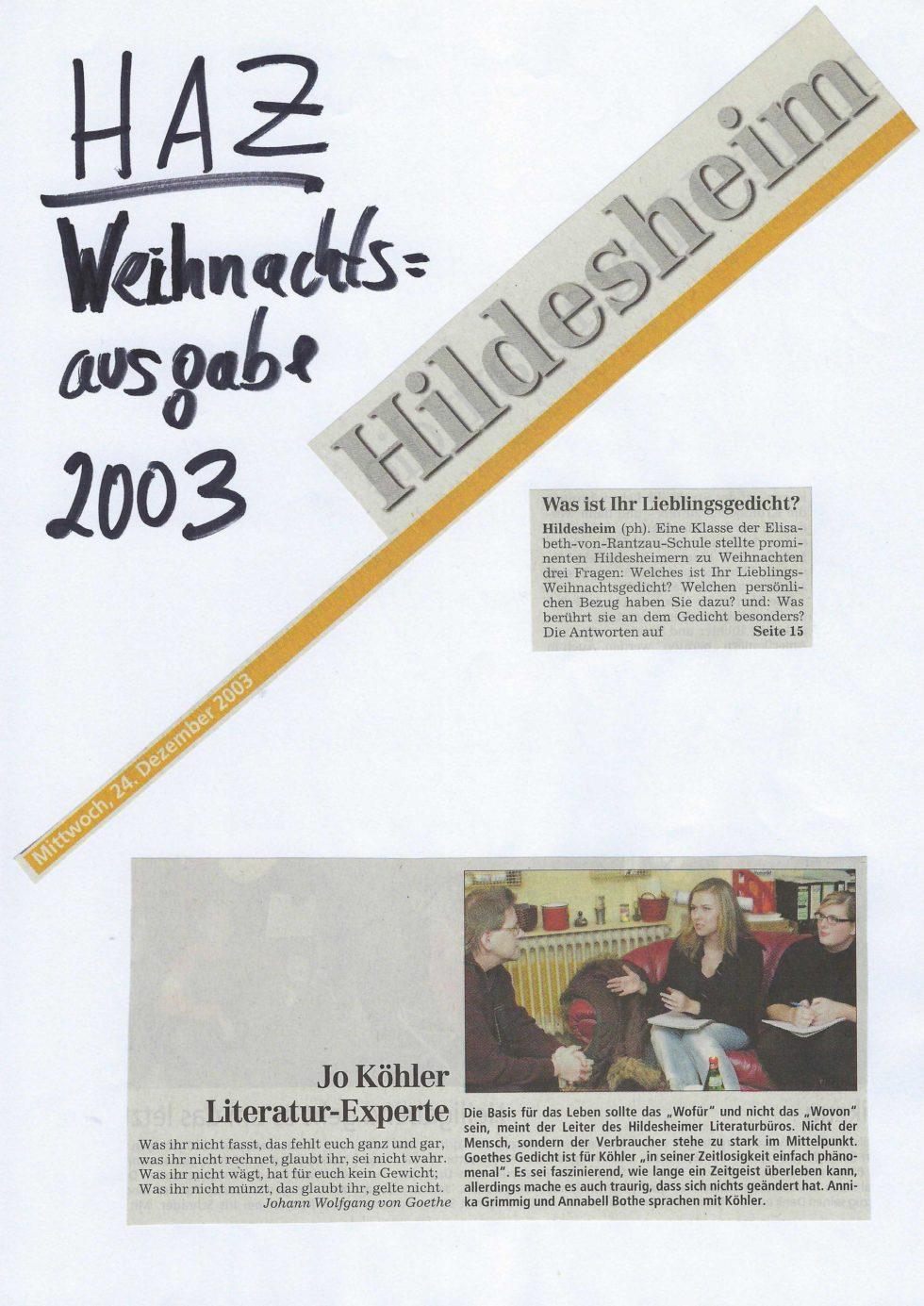 2003-2007 Schul-Projekte, Biografisches Schreiben, 10 Jahre LiteraTOUR_Seite_06