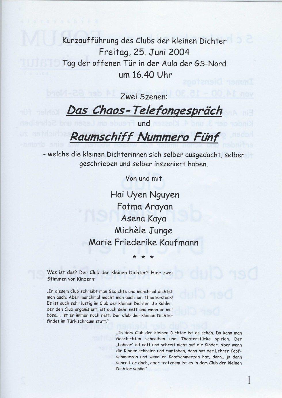 2003-2007 Schul-Projekte, Biografisches Schreiben, 10 Jahre LiteraTOUR_Seite_07
