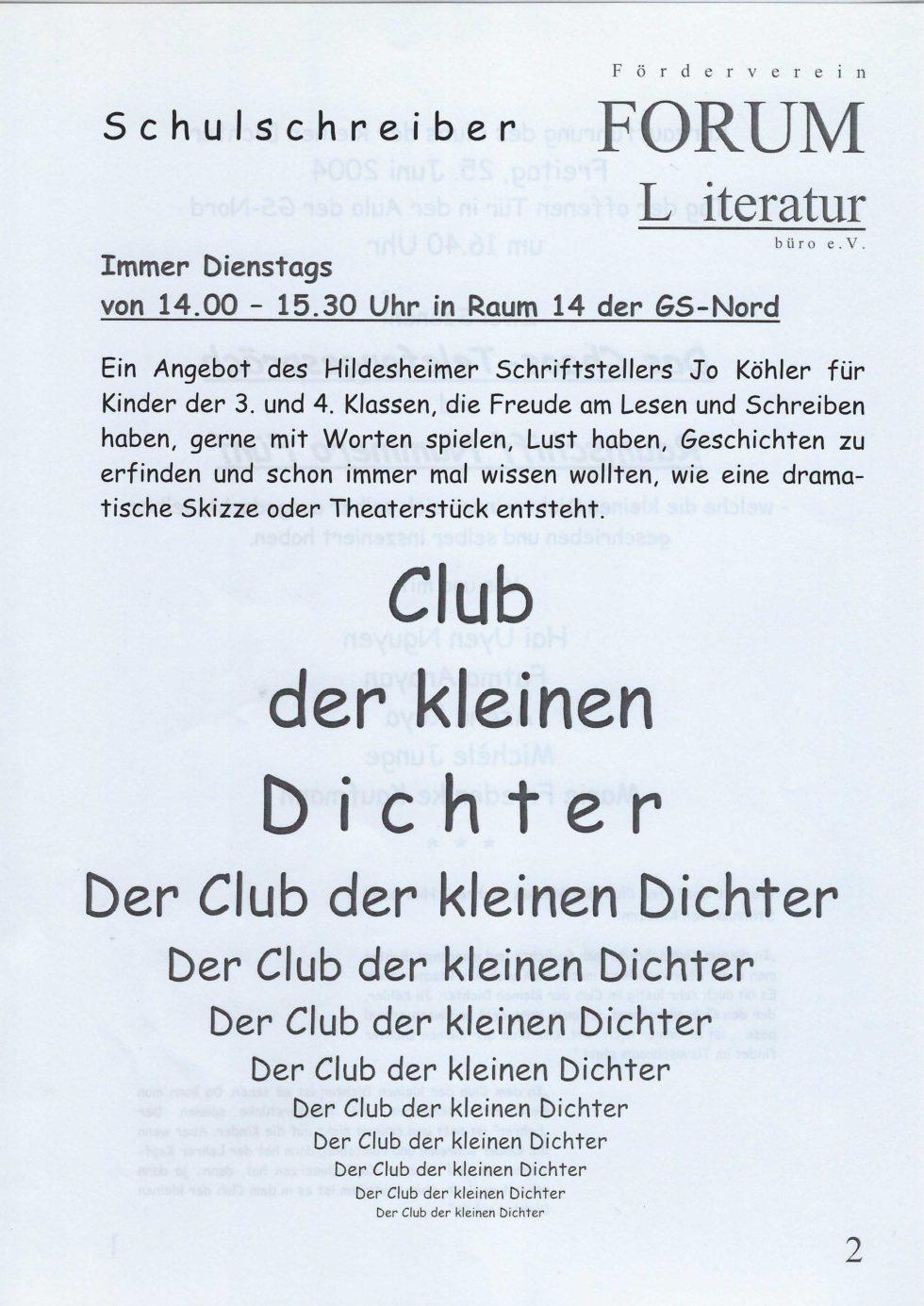 2003-2007 Schul-Projekte, Biografisches Schreiben, 10 Jahre LiteraTOUR_Seite_08