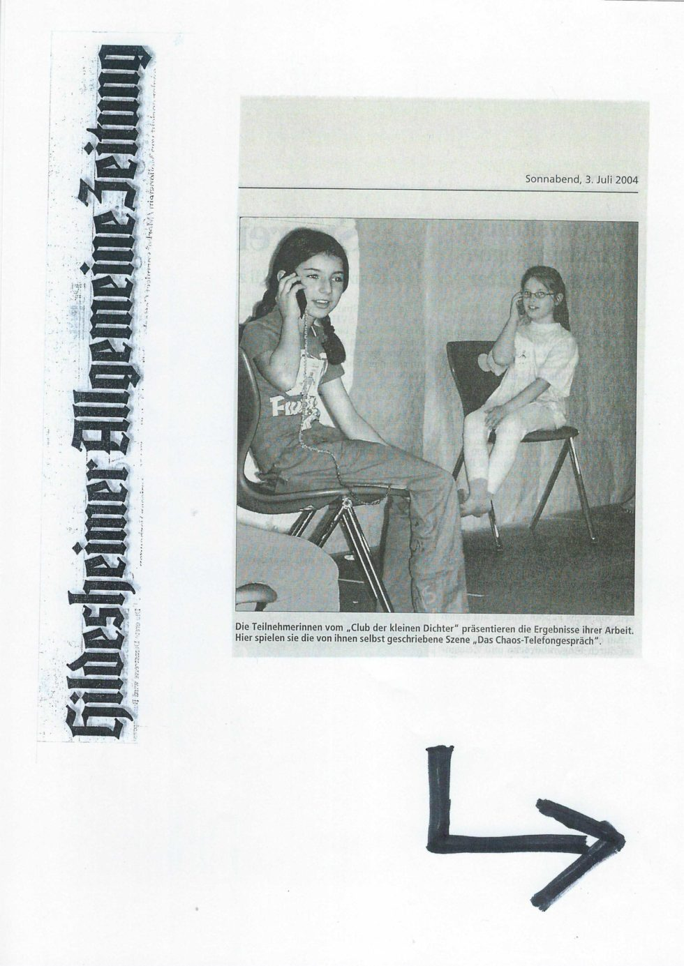2003-2007 Schul-Projekte, Biografisches Schreiben, 10 Jahre LiteraTOUR_Seite_09