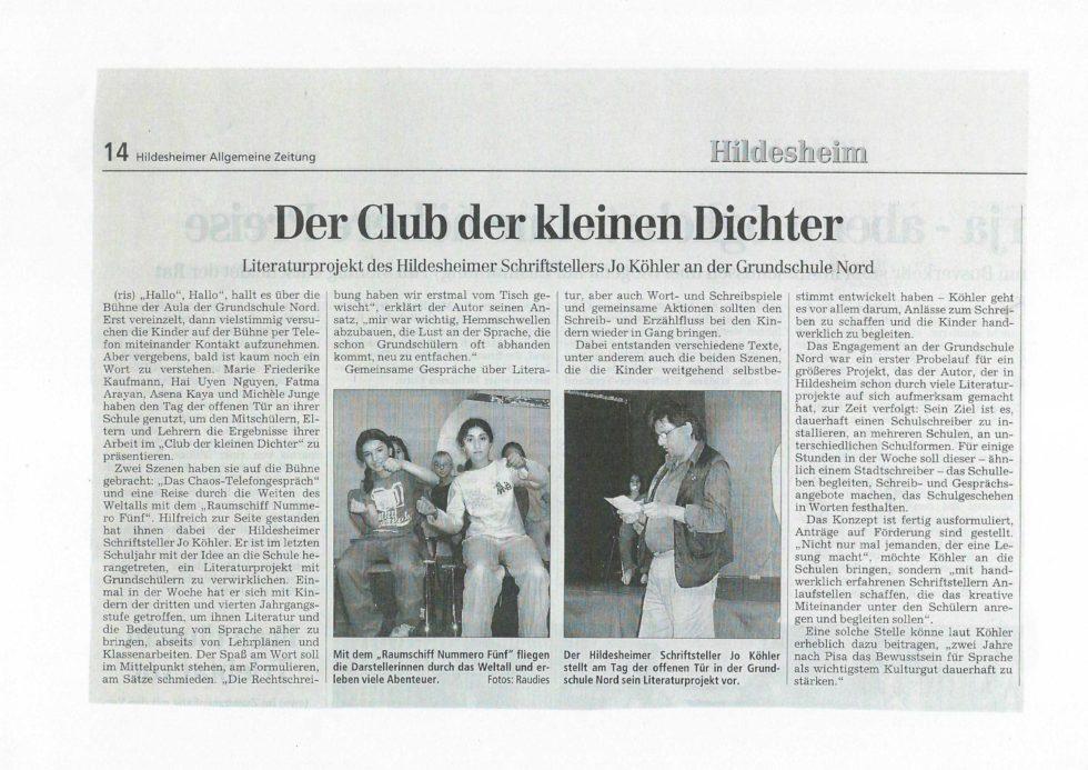 2003-2007 Schul-Projekte, Biografisches Schreiben, 10 Jahre LiteraTOUR_Seite_10