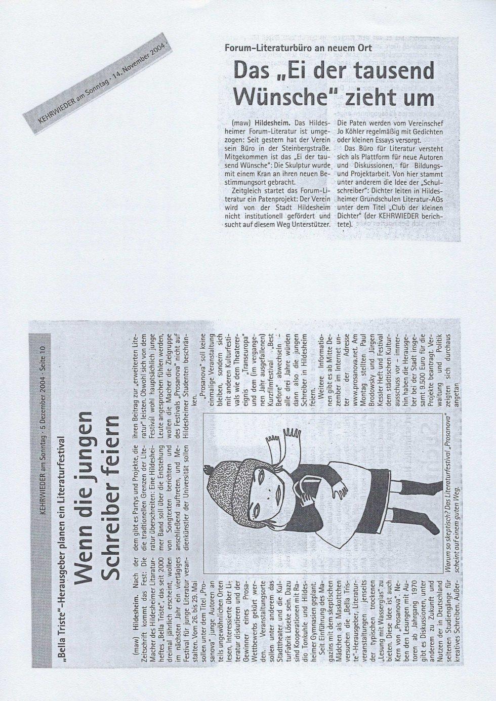 2003-2007 Schul-Projekte, Biografisches Schreiben, 10 Jahre LiteraTOUR_Seite_12