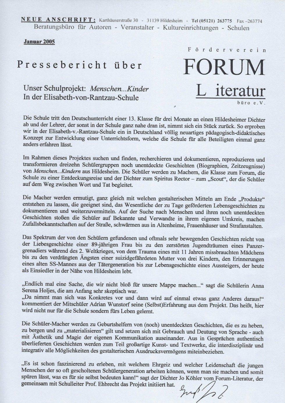 2003-2007 Schul-Projekte, Biografisches Schreiben, 10 Jahre LiteraTOUR_Seite_13