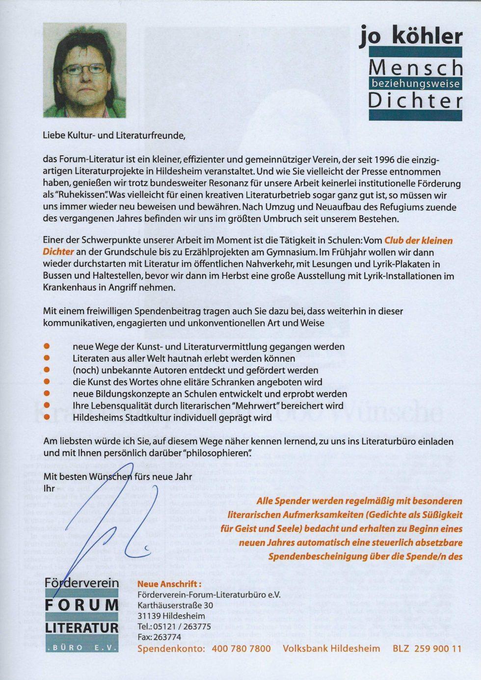 2003-2007 Schul-Projekte, Biografisches Schreiben, 10 Jahre LiteraTOUR_Seite_16