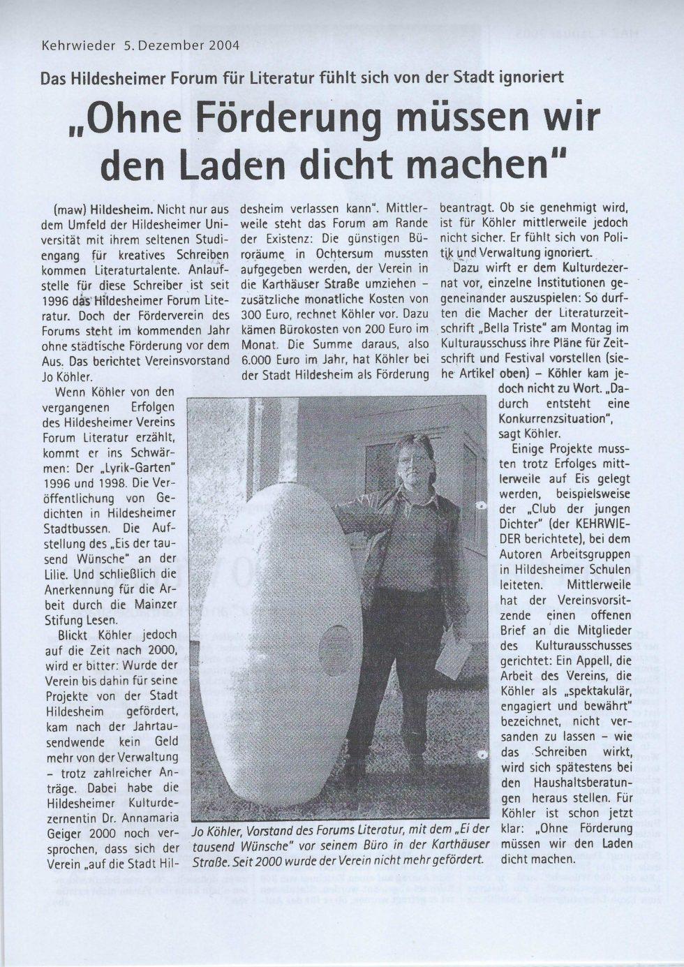 2003-2007 Schul-Projekte, Biografisches Schreiben, 10 Jahre LiteraTOUR_Seite_17