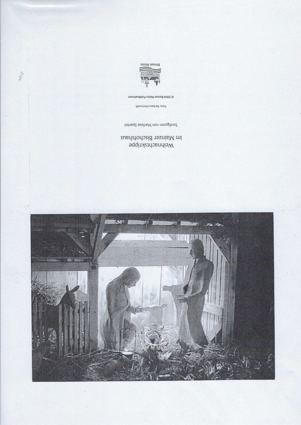 2003-2007 Schul-Projekte, Biografisches Schreiben, 10 Jahre LiteraTOUR_Seite_18