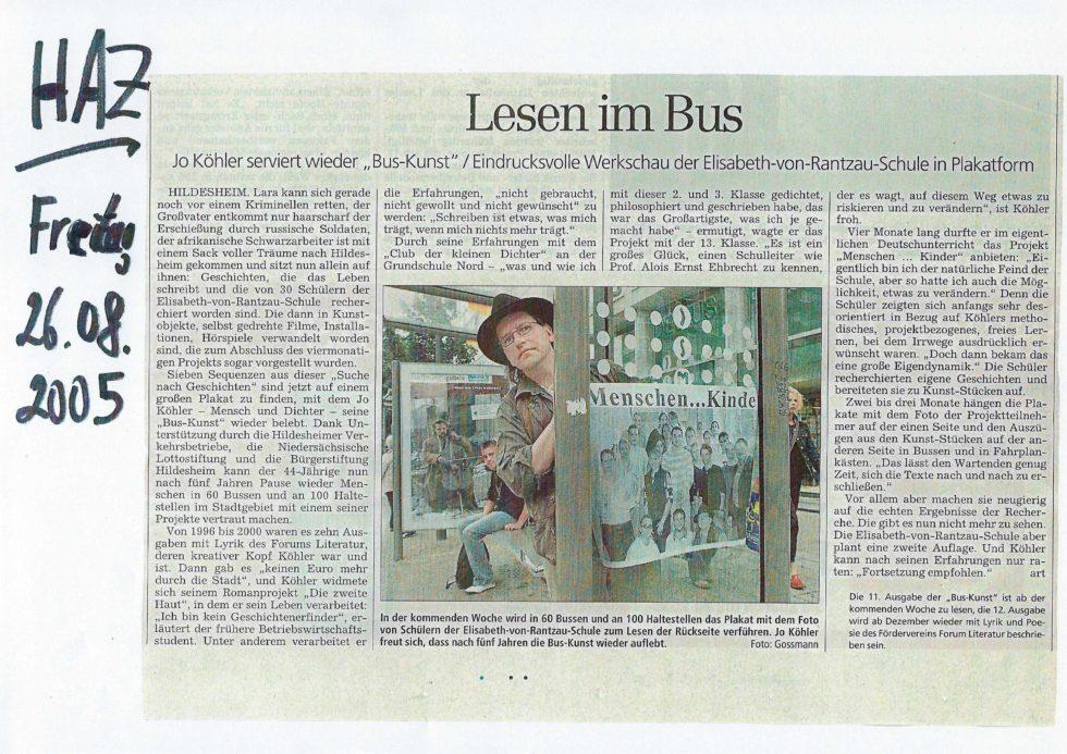 2003-2007 Schul-Projekte, Biografisches Schreiben, 10 Jahre LiteraTOUR_Seite_20