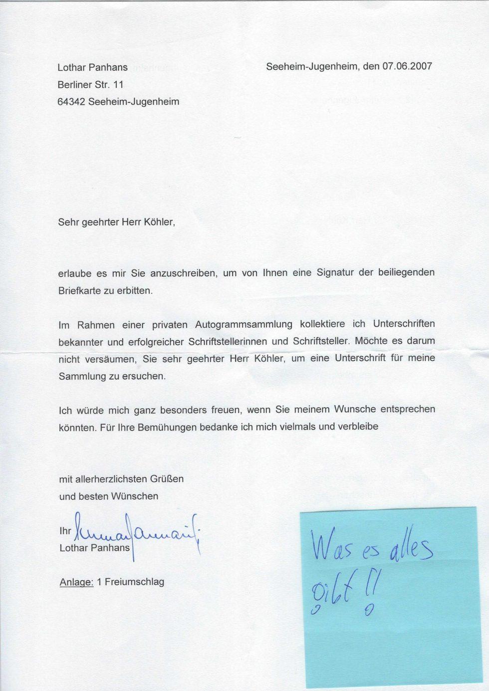2003-2007 Schul-Projekte, Biografisches Schreiben, 10 Jahre LiteraTOUR_Seite_22