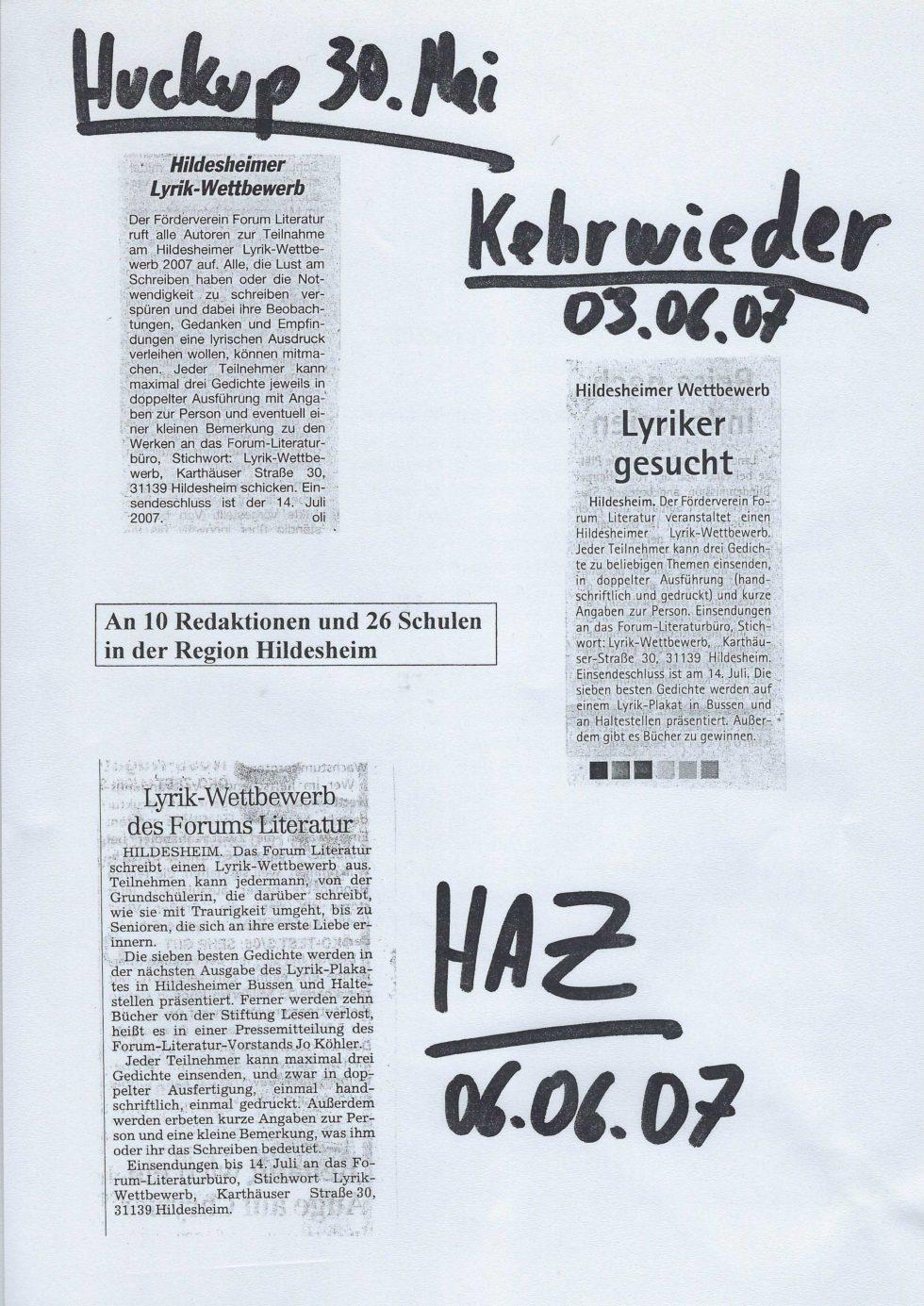 2003-2007 Schul-Projekte, Biografisches Schreiben, 10 Jahre LiteraTOUR_Seite_23