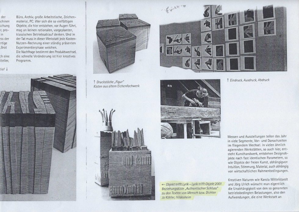 2003-2007 Schul-Projekte, Biografisches Schreiben, 10 Jahre LiteraTOUR_Seite_24