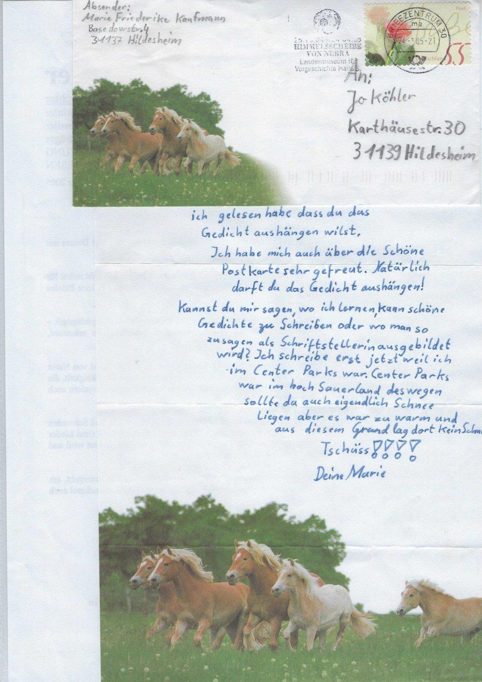 2003-2007 Schul-Projekte, Biografisches Schreiben, 10 Jahre LiteraTOUR_Seite_25
